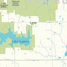 Bentonsport Iowa Map.Lacey Keosauqua State Park Iowa Dnr