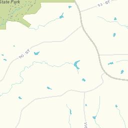 Maquoketa Caves State Park - Iowa DNR